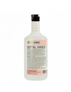 Septal Hands